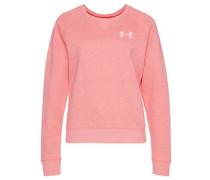 """Sweatshirt """"Favourite Fleece Crew"""", Raglan-Ärmel, für Damen"""