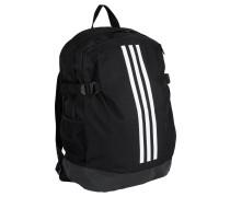"Rucksack ""Power Backpack"", verstellbar, Laptopfach, 37 l"