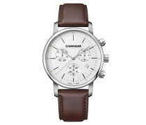 Urban Classic Chrono Herrenuhr 01.1743.101