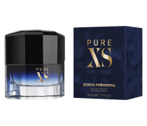 PURE XS Eau de Toilette 100 ml