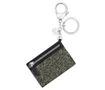 Glam Rock Taschen Charm 5271857