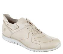 """Sneaker """"Nora"""", Leder, flexibel"""