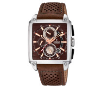 Herrenuhr Timeless Chronograph F20265/3