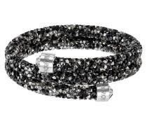 Crystaldust Armreif 5255909