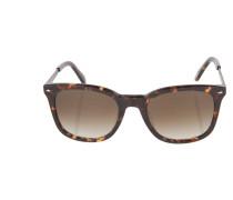 """Sonnenbrille """"FOS 2054/S"""", Farbverlaufsgläser"""