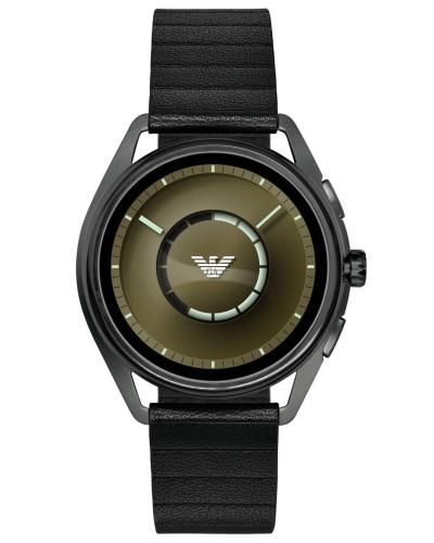 Smartwatch Herrenuhr ART5009, mit Touchscreen