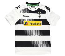 Borussia Mönchengladbach Trikot Home, Blende, für Jungen