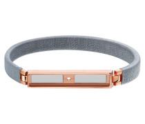 Armband, TWYN-BRA-BOHO-36-19, Edelstahl