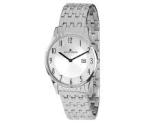 London Armbanduhr 1-1852B
