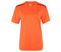 """Trainingsshirt """"Activchill Performance"""", für Herren, Orange"""