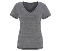 T-Shirt, coolfex quick dry, meliert, für Damen