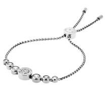 Brilliance Armband, MKJ5335040