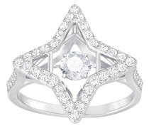 Sparkling Dc Ring Star, 5349666