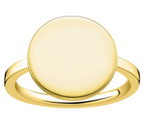 Ring Coin