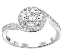 Attract Light Ring Swirl, 5221410