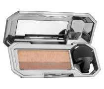 They're Real! Duo Shadow Blender Lidschatten