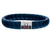 Herren Armband 2701058