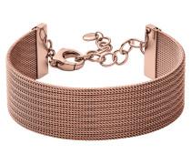 Anette Armband, SKJ0953791