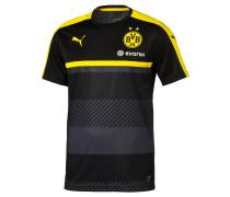 Borussia Dortmund T-Shirt, schmale Passform, für Herren