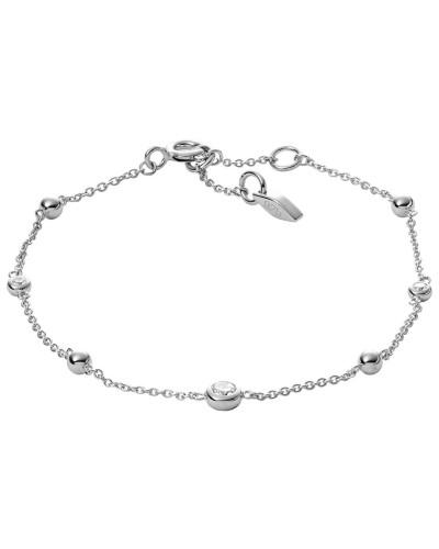 Armband JFS00452040