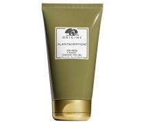 Anti-aging Cleanser 150 ml