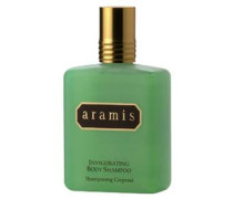 Classic Invigorating Body Shampoo 200 ml