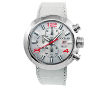 CHANGE- ONE Herrenuhr 042000AGNRD0PSW-KS-R, Chronograph