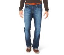 """Jeans """"Freddy"""""""