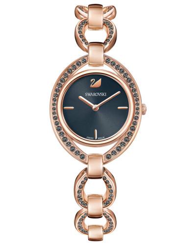 Uhr Stella Mc, 5376806, Crystal Silver Night