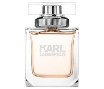 for Her EdP 85 ml