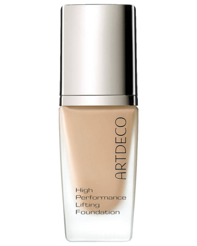 High Performance Lifting Foundation 30 ml
