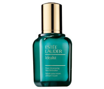 Idealist Pore Minimizing Skin Refinisher Serum 75 ml