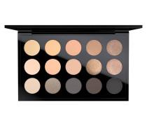 Eye Shadow X 15 19,5 g