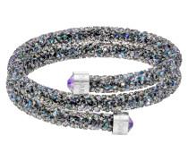Crystaldust Armreif 5273644