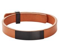 Armband SKJM0141001