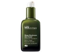 Mega-Mushroom Skin Relief Advanced Face Serum 30 ml