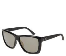 """Sonnenbrille """"GG 3716/S"""", verspiegelt, Trapez-Form"""