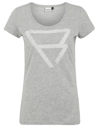 "T-Shirt ""Yarrow"", Print"