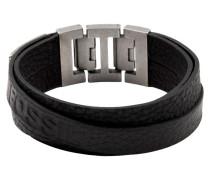 Armband JF84818