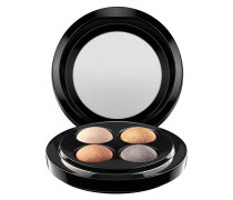 Mineralize Eye Shadow Quad 2,0 g