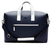 Men's Fashion-Show Weekend Bag