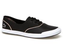 Damen-Sneaker aus Ripstop-Canvas LANCELLE3EYE