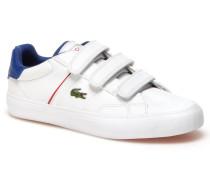 Klettverschluss-Sneaker Fairlead