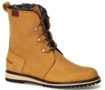 Stiefel Baylen aus hochwertigem Leder