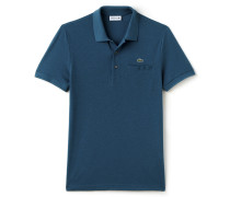 Regular Fit Lacoste Polo