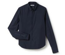 Herren-Hemd aus festem Nylon Runway collection