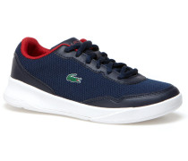 Kids' LT Spirit Piqué Canvas Sneakers