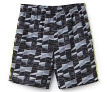 Herren-Shorts mit Aufdruck LACOSTE SPORT