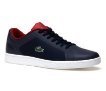 Herren-Sneakers ENDLINER aus Funktions-Canvas
