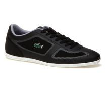 Herren-Sneakers MISANO EVO mit Mesh-Streifen